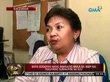 24 Oras: LTFRB: Hindi ligtas na kanlungin ang mga bata sa loob ng mga pampublikong sasakyan