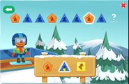 411 VIDEOS FOR KIDS - skiing,snowboarding   GAME FOR KIDS VIDEOS