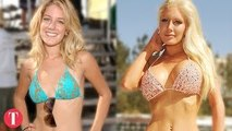 BOTCHED! Plastic Surgery Fails That Ruined Celebrities