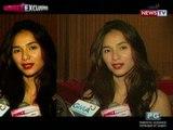 SE: Jennylyn Mercado, balik drama na (052512)