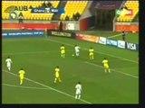 SPORTS:Les Espoirs Maliens se qualifie en quart de finale au Mondial  en battant le Ghana 3-0.
