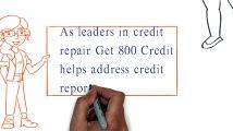 Credit Repair Services Houston