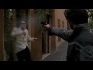 Romanzo Criminale Medley