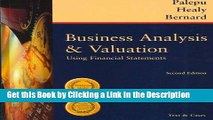 PDF] Quantitative Business Analysis: Text and Cases Online Books