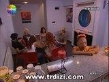 Mustafa Ceceli - Hepsi 1 - 15.bölüm -  4