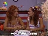 Mustafa Ceceli - Hepsi 1 - 15.bölüm - 5