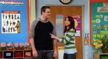 How I Met Your Mother S02 E14 - Monday Night Football