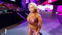 Wwe Total Divas S01E01 Welcome To The Wwe