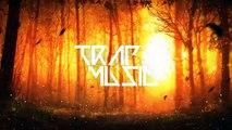 Major Lazer ft. Sean Paul - Come On To Me (Tomsize Remix)