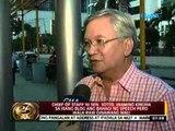 24oras: Chief of staff ni Sen. Sotto, inaming kinuha sa isang blog ang bahagi ng speech