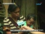 24oras: Kalusugan Karavan, pangungunahan ng GMA Kapuso Foundation sa Davao bukas