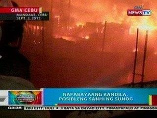 Mandaue, Cebu Resource | Learn About, Share and Discuss Mandaue