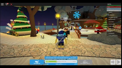 Roblox Egg Hunt 2019 Newsweek Roblox Resource Learn About Share And Discuss Roblox At Popflock Com