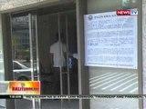 BT: PDIC: Depositors ng Export and Industry Bank, magpasa na ng deposit insurance claims