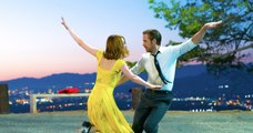 LA LA LAND - trailer VOST bande-annonce (Damien Chazelle, Ryan Gosling, Emma Stone, John Legend) [Full HD,1920x1080p]