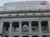 SONA: Ika-7 petisyon laban sa Anti-Cybercrime Law, inihain sa Korte Suprema