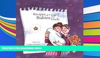 Audiobook Recipes of How Babies are Made Carmen Martinez Jover mp3