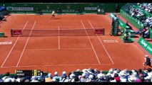 ATP Tennis - Top 50 Best Points of 2016 (HD) - Sports Info