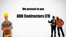 london construction services Construction services london