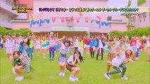 リトグリ Little Glee Monster『女子支持率7割!「リトグリ」の魅力』JAPAN COUNTDOWN 2017-01-15