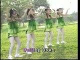 [快乐宝贝]FlyFlyFlyTheButterfly+ FroggieFroggie+ OnceI CaughtAFishAlive -- 彩虹世界 中英童谣Vol.2(Official MV)