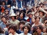 Jimi Hendrix: The Road to Woodstock Trailer