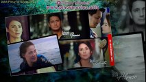 In Your Eyes 2010 Watch Free Pinoy Tagalog Full Movies Video