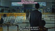 Train To Busan Parody   PART 2 (Tagalog / Filipino Dub) - GLOCO   www.pinoymovies.asia