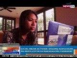 NTG: Social media activism, bagong kahulugan ng rebolusyon sa makabagong panahon