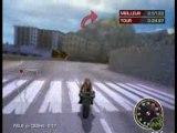 moto gp 3 extreme Riviera