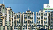 Gaur City Greater Noida West