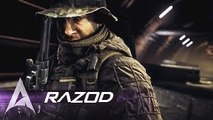 Montage Battlefield 4 Sniper by Ascend Battlefield