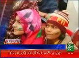 News Headlines 03pm 15 January 2017 Such TV
