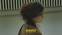 Astre - Romance (Official Music Video)