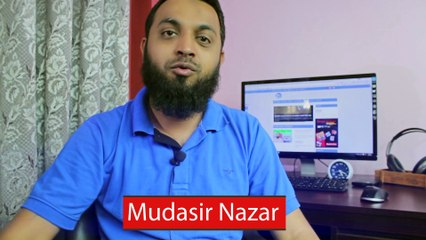 Introducing UrduTuts Android APP