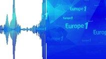 Quand Lucien Jean-Baptiste et Abd Al Malik discutent dans les studios d'Europe 1