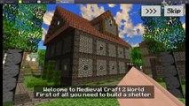 Minecraft | DR TRAYAURUS DIES?! from TheDiamondMinecart // DanTDM
