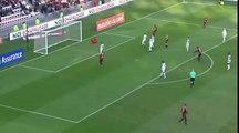 OGC Nice 0-0 FC Metz - Le Résumé Du Match HD (15.1.2016) - Ligue 1
