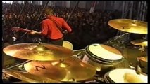 Muse - Cave, Pinkpop Festival, 06/12/2000