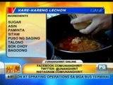 Unang Hirit: Kitchen Hirit: Kare-Kareng Lechon