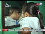 Pamilya ni Ryzza Mae Dizon, proud na proud raw sa narating ng 'Aling Maliit'