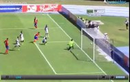 Johan Venegas Goal HD - Belize 0-2 Costa Rica 15.01.2017