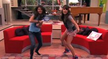 Victorious 1x05 Jade Dumps Beck