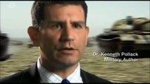 Grandes Batallas de Tanques - La Batalla de Yom Kippur