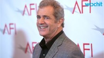 Mel Gibson Signs With CAA