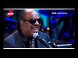 UbizNews /  Le JT du ShowBiz avec Drogba Didier et Eddy Murphy