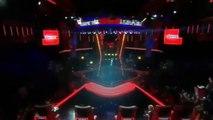Big Boy'un Stüdyoda Zor Anları! - O Ses Türkiye