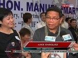 Ilang Kapuso programs at personalities, binigyang parangal ng VACC sa kanilang ika-15 anibersaryo
