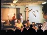 Mystery Science Theater 3000   S05e14   Teenage Strangler  [Part 2]