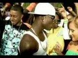 K Smith feat. Omarion- Better Man